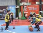 徐东吴家山篮球训练营同时招生啦