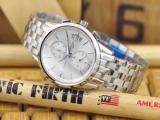 探讨下高仿方形手表,在哪里买