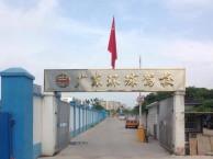 广东环球机动车驾驶员培训中心有限公司