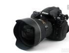 郑州分期尼康D700单反相机按揭地址