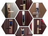 香河花园楼小区开锁公司 开锁电话 上门开锁
