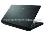 IdeaPadY430A-PS,联想笔记本