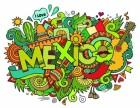 北美大国护照-墨西哥护照,2个月,免签加拿大等全球144国