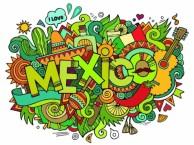 墨西哥移民,墨西哥护照,墨西哥入籍2个月免签加拿大等144国