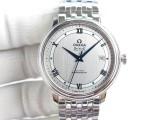 现在网上哪里有卖高仿手表一比一的精仿机械表