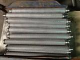 厂家支持定做不锈钢折叠滤芯 不锈钢滤芯