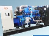 耐普特沼气发电机价格,国内最专业的燃气发电机组生产厂家
