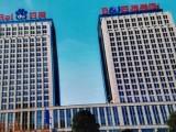 武汉公司在武汉市江夏区藏龙岛百捷科技园