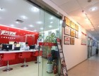 上海平面设计培训学校 学习门槛低 薪资高 就业面广