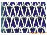 超宽耐高温金属网带,镀锌丝网带