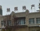 民政学院附近 香樟路优质3室2厅 高品质3房真正做到拎包入住