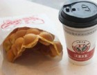 加盟个奶茶店,舟山大通冰室加盟怎么样,开店赚钱吗