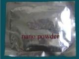 纳米金属单质|70纳米钛粉|0.07微米超细钛粉