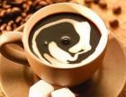 开猫屎咖啡加盟店可以获得多少利润?万元加盟好项目等你来