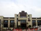 邯郸新城区未来城 3室 2厅 99平米 出售