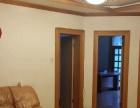 阿弥岭社区双银花园 3室2厅1卫