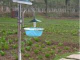 东维太阳能频振式诱虫灯 农用灯 除害灯 灭蚊灯 节能灯