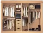 成都哪里有家具设计定制型课程?