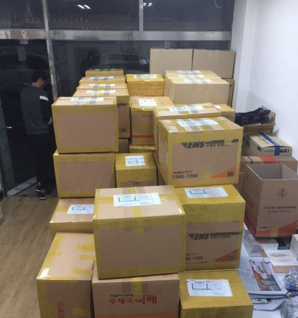 正品韩国化妆品批发加盟,0加盟费,0囤货,月入过万