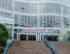 乌当区东风镇师范学院20食堂窗口转让,营业中
