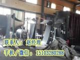 杭州成都河南混凝土预制空心板橡胶充气芯模生产厂家