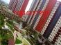 睿和锦城77平米 双阳户型 北师大附中实验总校 包换名字