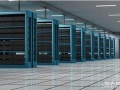 中网新机器上架 数量有限
