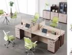 成都办公家具定做哪家好首选成都风格家厂家订制