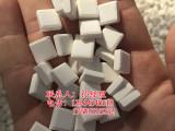 耐磨陶瓷片厂家_耐用的耐磨陶瓷片泰利工业陶瓷供应