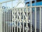 本厂专业承接铁件及不锈钢系列的制作、加工