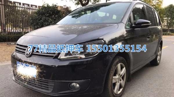 广州开迪抵押车购买