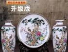 陶瓷花瓶三件套升级版供应商