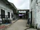 小商品市场 实验小学附近,龙潭庄3号 仓库 500平米