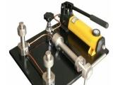 德国仕乐克SHELOK便携式液体比较测试泵