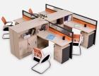 渝中区渝州路办公家具出售屏风办公桌老板桌资料柜文件柜沙发