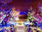 主持人箫沐 婚礼、生日、晚会庆典等主持活动承接