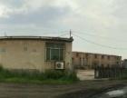 屈庄洗煤场 土地 21780平米出租出售