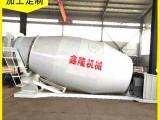 厂家直销定做新乡湿拌砂浆专用罐 湿拌罐储砂浆湿拌罐