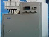 西安力创周期轮浸自动控制C型环腐蚀试验机