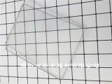 10mmpc板,12mmpc板,pc实心板,聚碳酸酯实心板