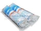 10寸1微米PP棉滤芯100g针刺PP棉 纯水机PP棉熔喷