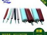 供应优质UL3239耐高温线  26号多芯超软硅胶电线批发镀锡铜