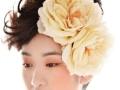 宿州灰姑娘彩妆造型学校 宿州哪里有好的化妆学校