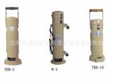 焊接专用保温桶 需要时保持焊条温度的容器便于焊接 有立式和卧式