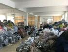 纺织服装厂房招租个人