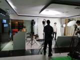 中山企业宣传片制作 专题片 产品视频拍摄 摄影摄像广告公司