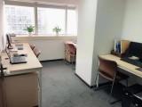 光谷创业街附近高科大厦新推出1-3人间小面积办公室