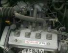 全柴发动机总成 各种五十铃发动机 拆车汽油机