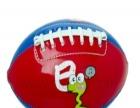 斯特贝恩儿童橄榄球 斯特贝恩儿童橄榄球加盟招商