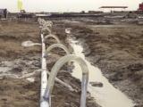 武汉洪山基坑降水 轻型井点降水电话